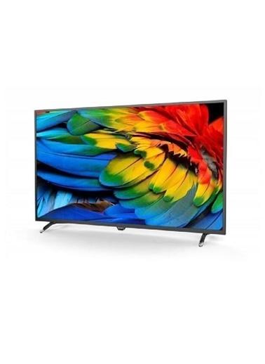 Axen AXEN TRAX-AX43 TRAXDLD043233700 43 inc 109 Ekran Uydu Alıcılı Full HD LED Televizyon Renkli